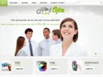 Net Site Sviluppo Realizzazione e Creazione