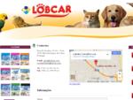 Lobcar
