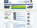Locabarra Rent a Car - Aluguel de carro Rio de Janeiro, Locação de carro Barra da Tijuca, Locadora
