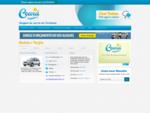 Locadora de Carros em Fortaleza - Aluguel de Veículos no Ceará