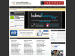Local Tradie | Find Tradespeople In Christchurch Canterbury