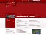 Hotel San Donà di Piave | Il tuo hotel vicino Venezia - Locanda al Piave