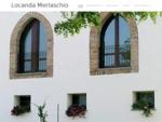 Locanda Merlaschio Faenza