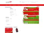 LocarAlpha - Aluguel de Carros - A Locadora de Veiculos Ideal para você