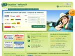 Comparateur location de voiture pas cher - locationdevoiture. fr