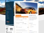 Portugal car hire | Locauto