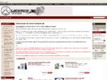 lockpick. dk salg af låsepistoler dirkesæt bankenøgler systemlåse mul-t-låse og dimple dirkesæt