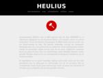 HEULIUS advocaten