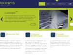 locosms - Αποστολή μηνυμάτων SMS, SMS Gateway