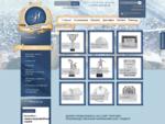 Добро пожаловать на сайт торгово-производственной компании ООО ЛодоЛ