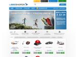 Løbetøj - Køb løbetøj og andet sportstøj online til billige priser