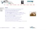 auto onderdelen online alle merken en typeOrigineelAlternatiefProfit goedkoop en snel.