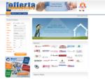 Annunci immobiliari Ferrara - Cofim