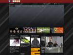 Abbigliamento sportivo - Belgioioso - Pavia - L Officina dello Sport