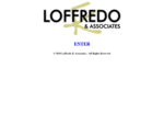 Loffredo Associates - Event Promotions Marketing - Thunder Bay Concerts Events