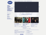 Loft Concerts » Konzerte Events Produktionen