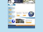Logical Solutions servizi e soluzioni per l informatica - Parma Italy