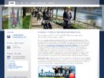 Gyropode Segway à Paris, Logic Way propose aux particuliers et aux entreprises balade en Segway, r
