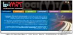 Logimix. it - Compagnia di trasporti internazionale groupage spedizioniere sdoganamento Italia Russia