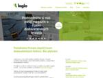 Logio - It's so simple