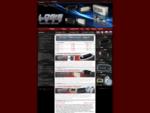 DI HARDWARE KEYLOGGER Italiano PS2 USB - tastiera monitoring keyloger