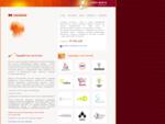 разработка логотипов, создание и изготовление логотипов Санкт Петербург, дизайн логотипов logo gr