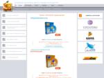ЛогоХолл -   Разработка логотипов и фирменных стилей.