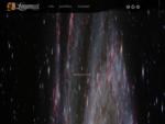 Logomax | ArtDesign | Grafika a dizajn web stránok. Grafické návrhy logotypov a dizajn manuálov