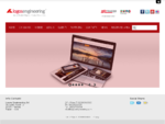 logos engineering - webee - lexun