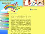 . Κέντρο Λογοθεραπείας Ειδικής Αγωγής Ανάπτυξη - Λογοθεραπεία στην Καλαμάτα .