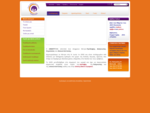 Κέντρο λογοθεραπείας ΑΝΑΠΤΥΞΗ - Λόγος, μάθηση, συμπεριφορά - Το κέντρο μας - Πρόληψη, Διάγνωση, ..
