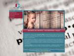 Λογοθεραπεία Ρόδος | Αντώνιος Αν. Μαυριός