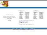 Lohjanpandora, Online tilaus