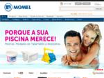 Momel - Amarante