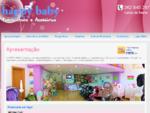 Happy Baby, Puericultura e acessórios para bebé e criança - Caldas da Rainha