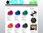 MO. D mobiliário. design