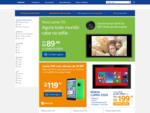 Loja Online Nokia - os melhores celulares Nokia com atendimento diferenciado