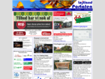 lojtland. dk - Portal for Løjt Land