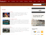 Lokaal Plus | Lokaal nieuws en meer