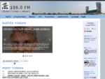 Lokale Omroep Krimpen - FM ether - MHz kabel - Radio - Krimpen aan den IJssel - LOK radio
