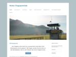Hirter Flugsportclub - LOKH
