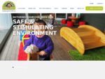 Childcare and Preschool Centres Lollipops Educare New Zealand Wide