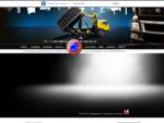 ломовоз, мультилифт камаз, мультилифты установка и продажа, ломовозная техника бу бу