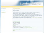 Edexcel, London Tests of English, Palso, examining body, certification | London Exams Hellas