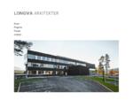 Longva arkitekter