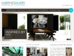 The mARTine Gallery | Canvas Art | Canvas Wall Art | Canvas Art Prints