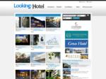 Looking4Hotel | Βρείτε ξενοδοχεία στην Ελλάδα, Αργοσαρωνικός, Ήπειρος, Θεσσαλία, Θράκη, Κρήτη,