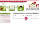 הכרויות חינם, חיפוש אהבה, היכרויות באינטרנט Looky