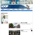 Loop Magazin Das Trenddokument fr Popkultur