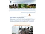 Loopgroep Westduif Plezierig en verantwoord (hard)lopen voor iedereen